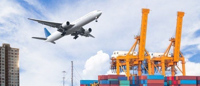 how-to-find-importers